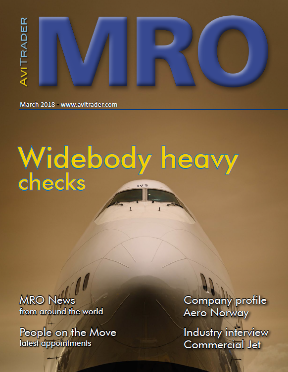 MROCover2018-03.fw