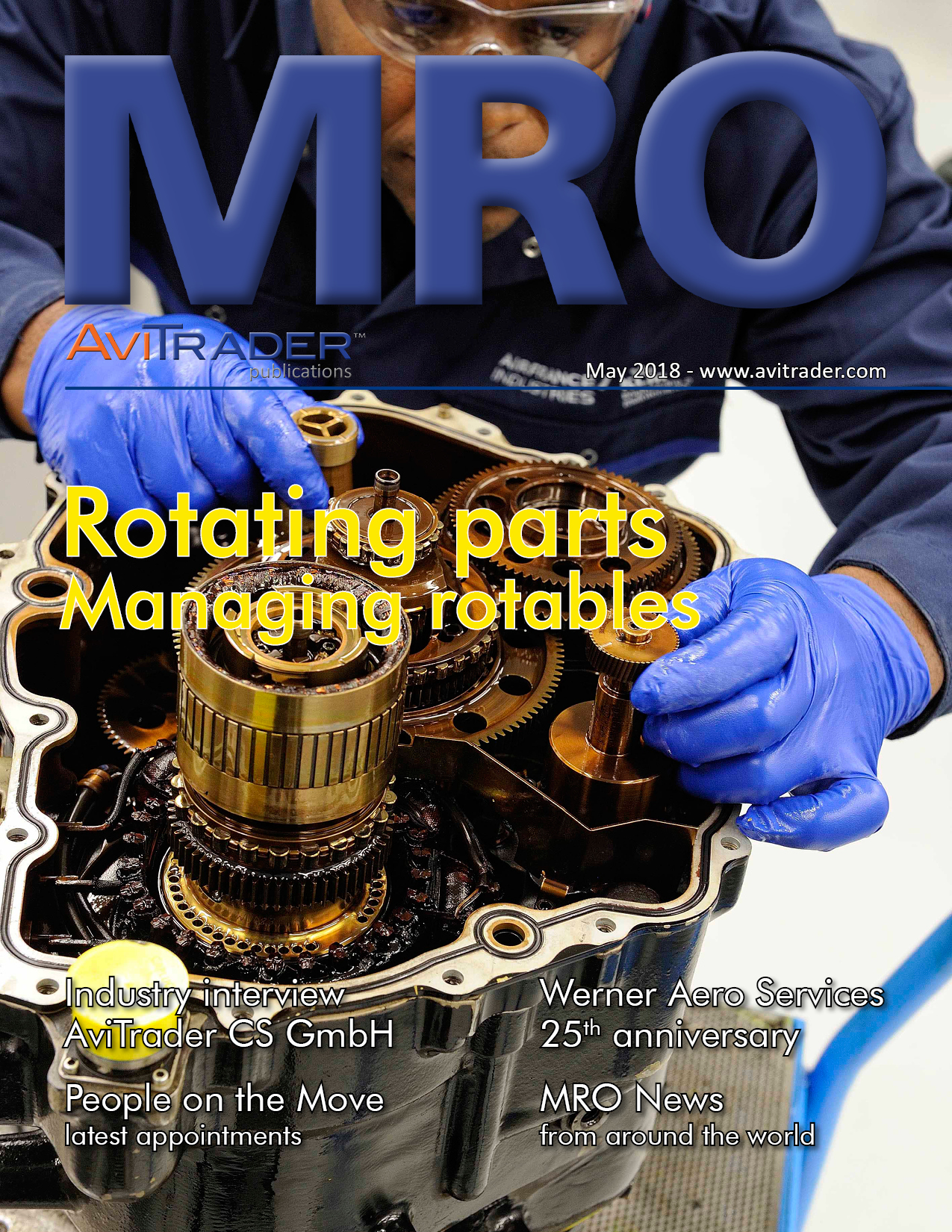 AviTrader_Monthly_MRO_e-Magazine_Cover_2017-05