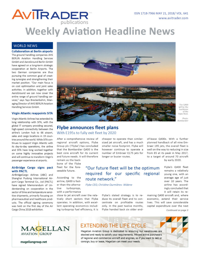 AviTrader_Weekly_Headline_News_Cover_2018-05-21
