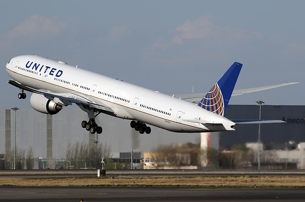 United Updates Travel Policy For Pets After Missteps Avitrader