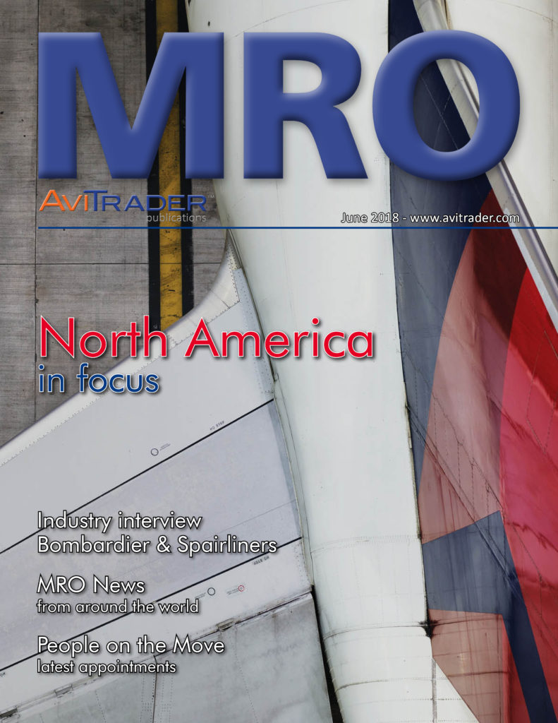 AviTrader_Monthly_MRO_e-Magazine_Cover_2018-06
