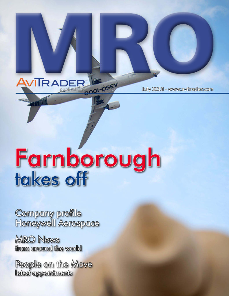 AviTrader_Monthly_MRO_e-Magazine_Cover_2018-07