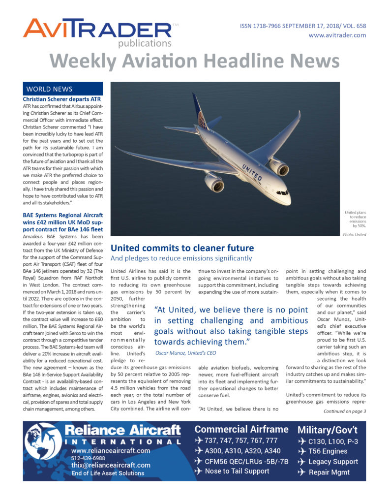 AviTrader_Weekly_Headline_News_Cover_2018-09-17