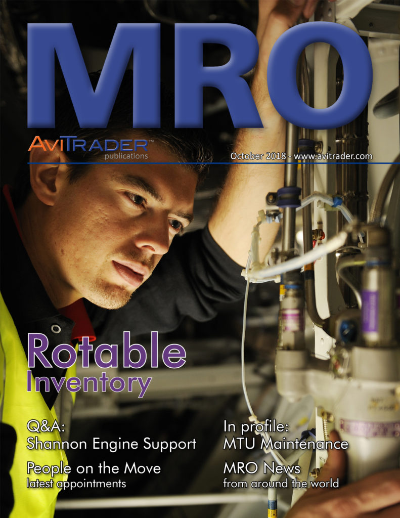 AviTrader_Monthly_MRO_e-Magazine_Cover_2018-10