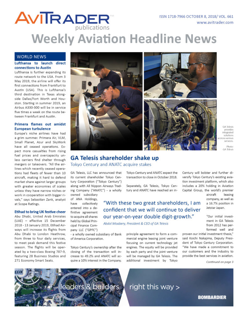 AviTrader_Weekly_Headline_News_Cover_2018-10-08
