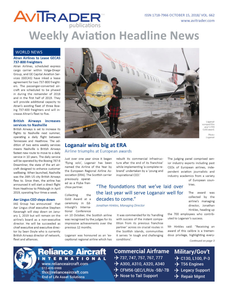 AviTrader_Weekly_Headline_News_Cover_2018-10-15