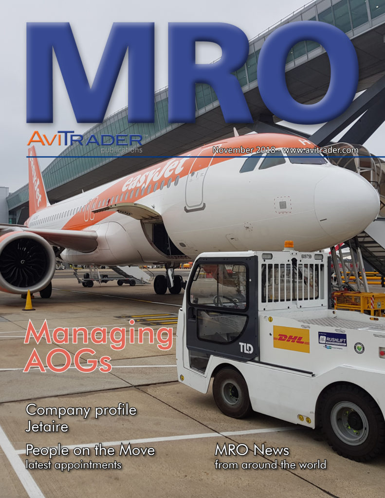AviTrader_Monthly_MRO_e-Magazine_Cover_2018-11