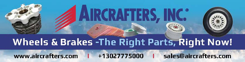 Aircrafters