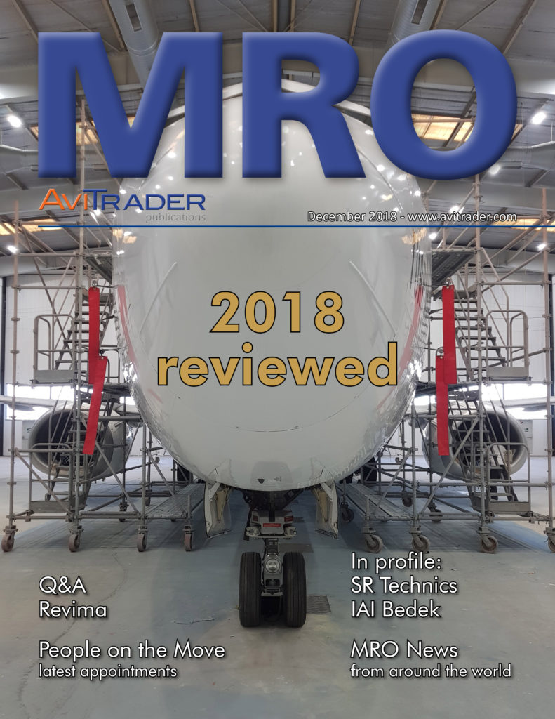 AviTrader_Monthly_MRO_e-Magazine_Cover_2018-12