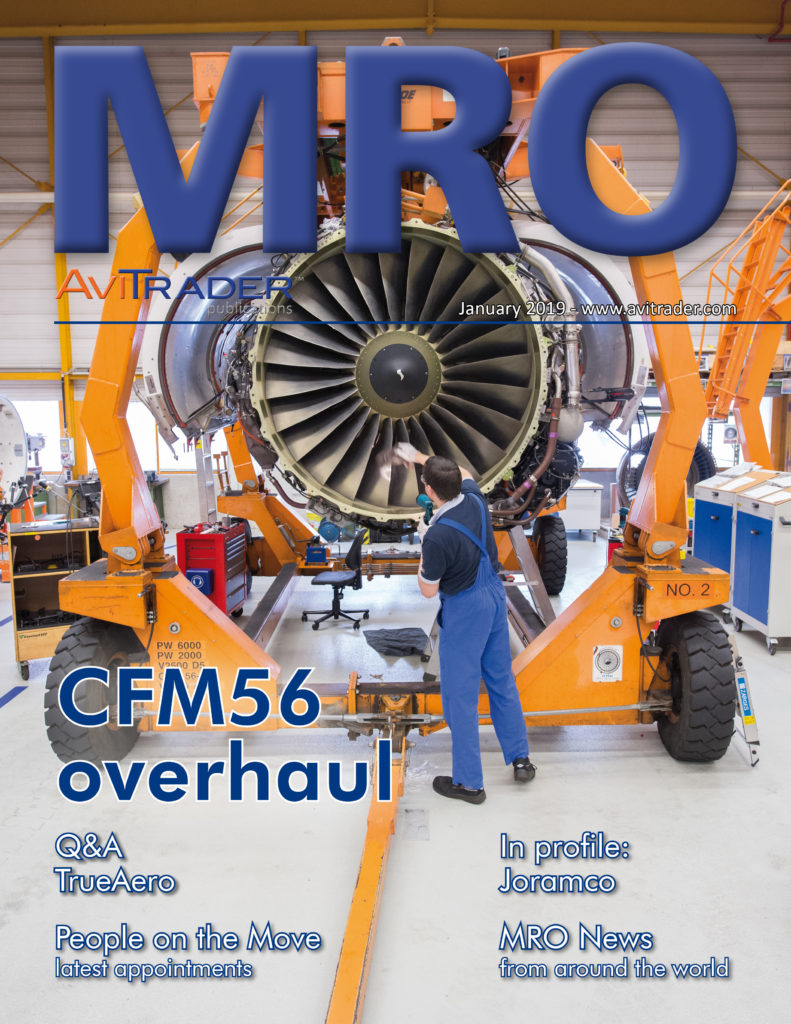 AviTrader_Monthly_MRO_e-Magazine_Cover_2019-01