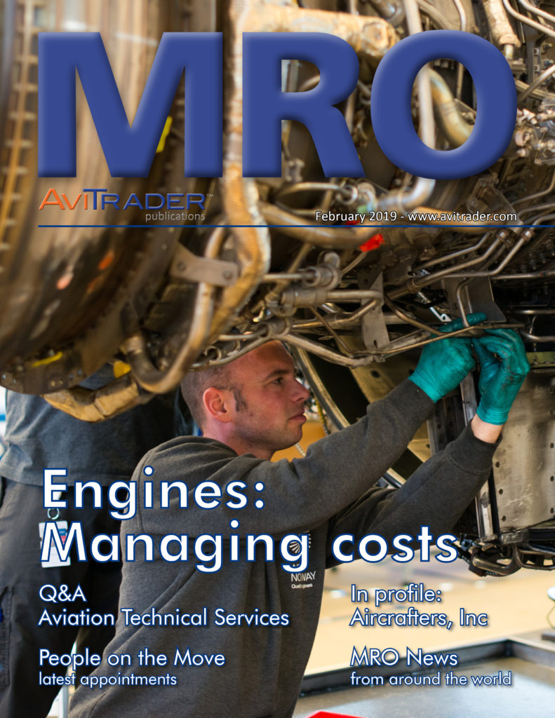 AviTrader_Monthly_MRO_e-Magazine_Cover_2019-02