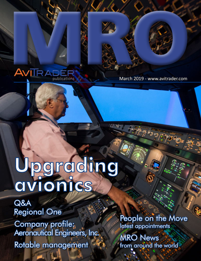 AviTrader_Monthly_MRO_e-Magazine_Cover_2019-03