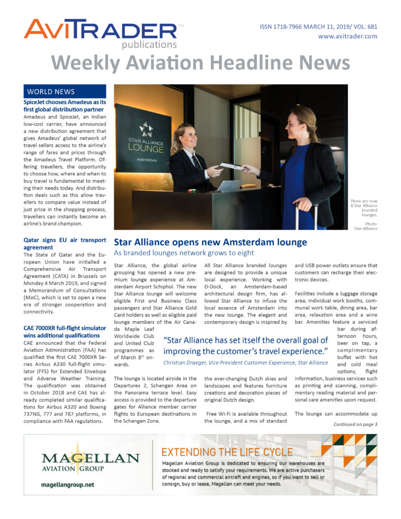 AviTrader_Weekly_Headline_News_Cover_2019-03-11