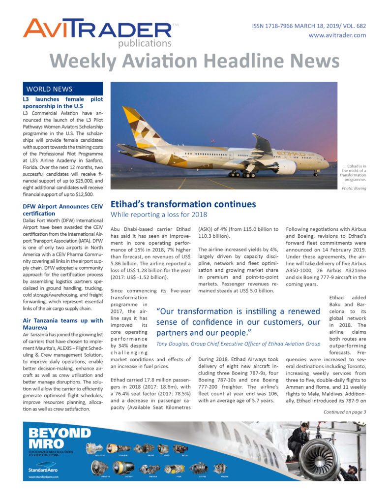 AviTrader_Weekly_Headline_News_Cover_2019-03-18