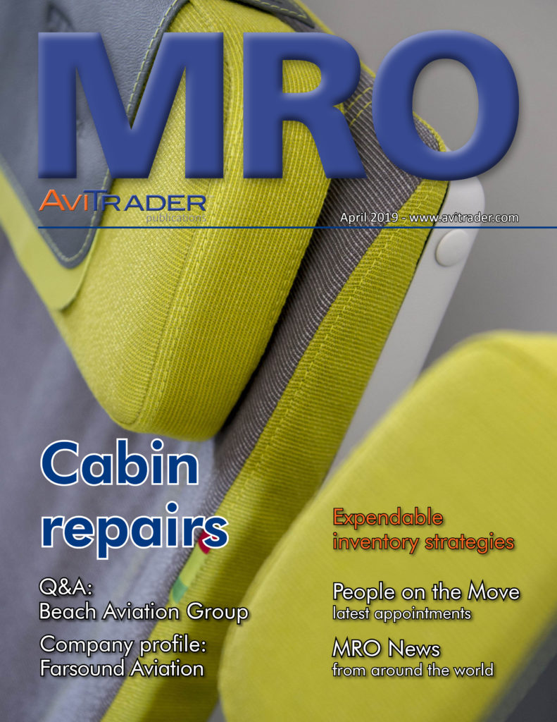 AviTrader_Monthly_MRO_e-Magazine_Cover_2019-04