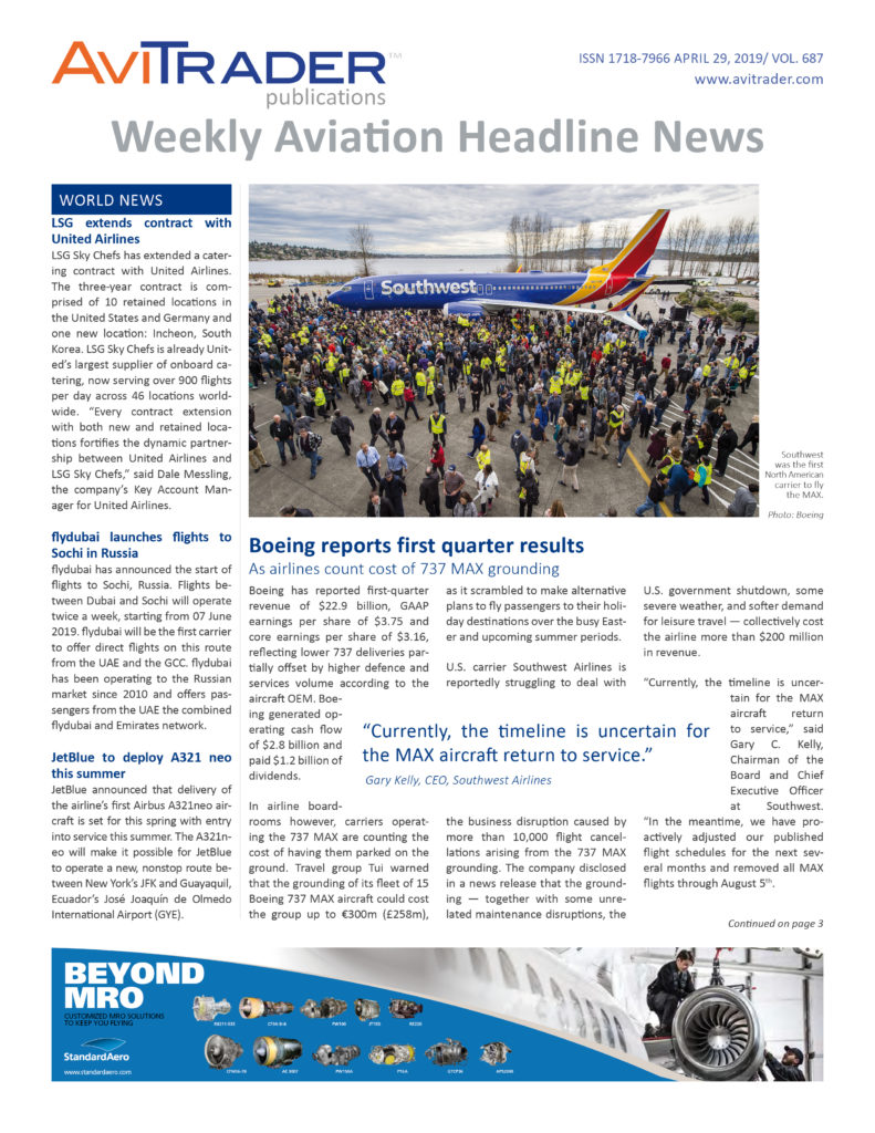 AviTrader_Weekly_Headline_News_Cover_2019-04-29