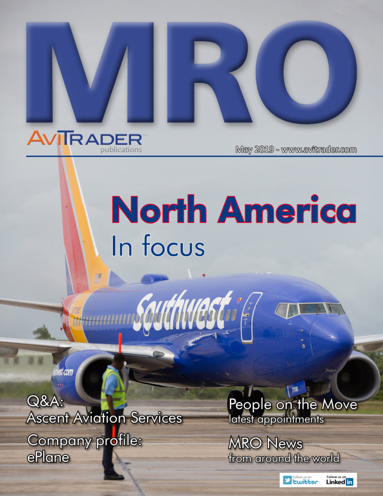 AviTrader_Monthly_MRO_e-Magazine_Cover_2019-05