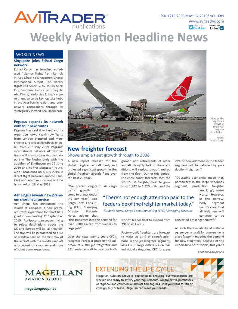 AviTrader_Weekly_Headline_News_Cover_2019-05-13