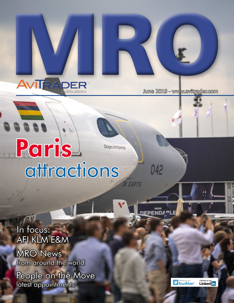 AviTrader_Monthly_MRO_e-Magazine_Cover_2019-06