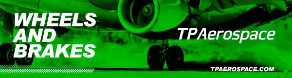 TP Aerospace