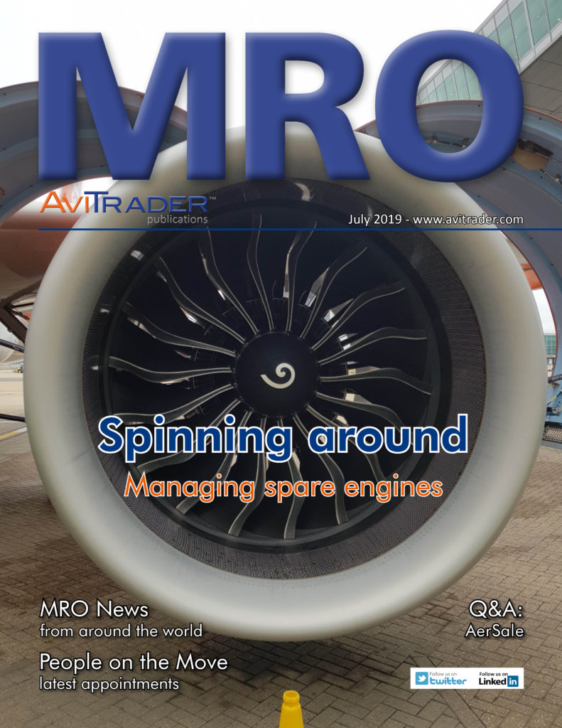 AviTrader_Monthly_MRO_e-Magazine_Cover_2019-07