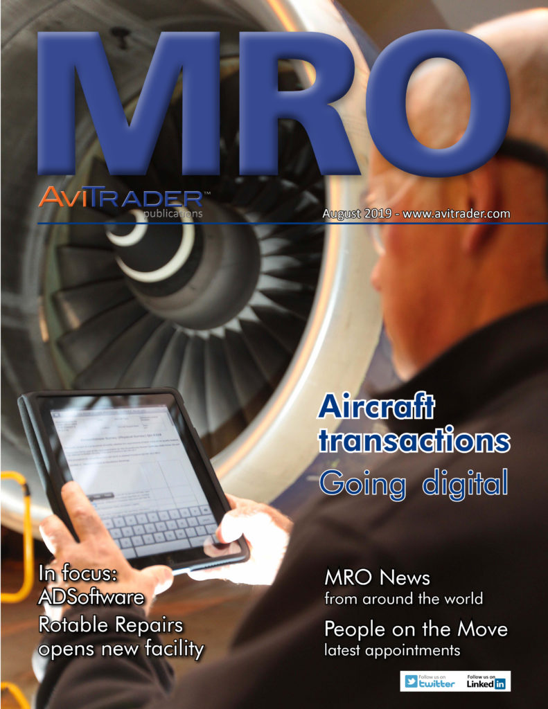 AviTrader_Monthly_MRO_e-Magazine_Cover_2019-08