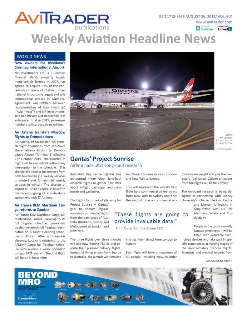 AviTrader_Weekly_Headline_News_Cover_2019-08-26