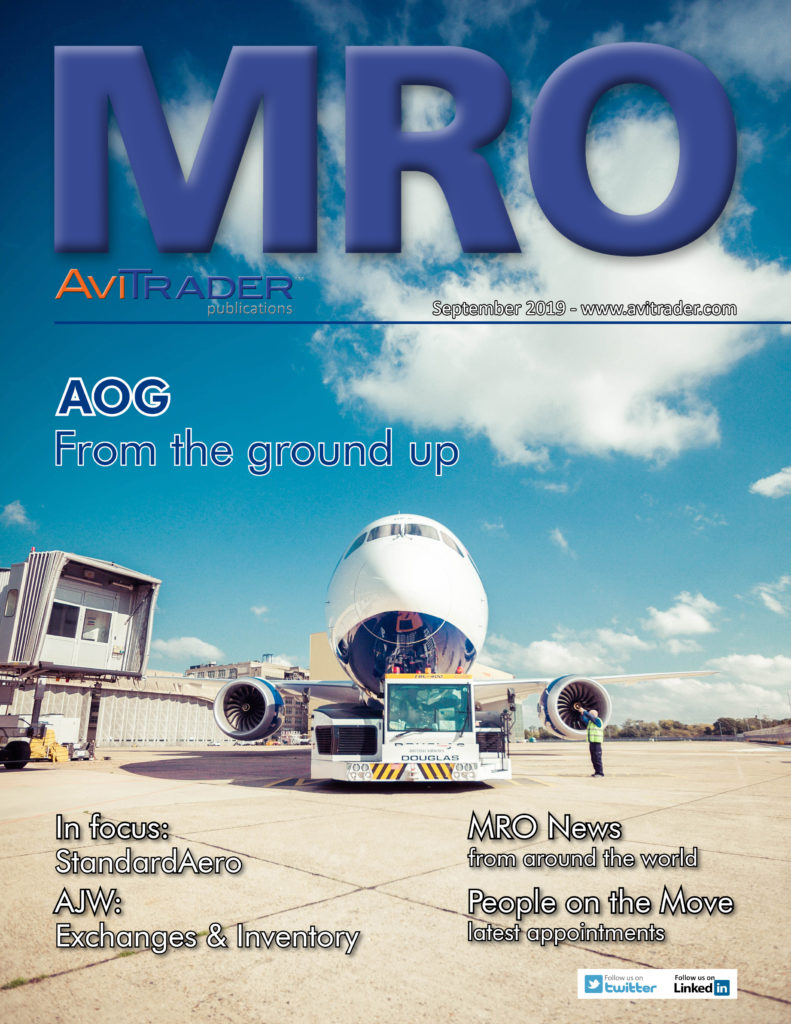 AviTrader_Monthly_MRO_e-Magazine_Cover_2019-09