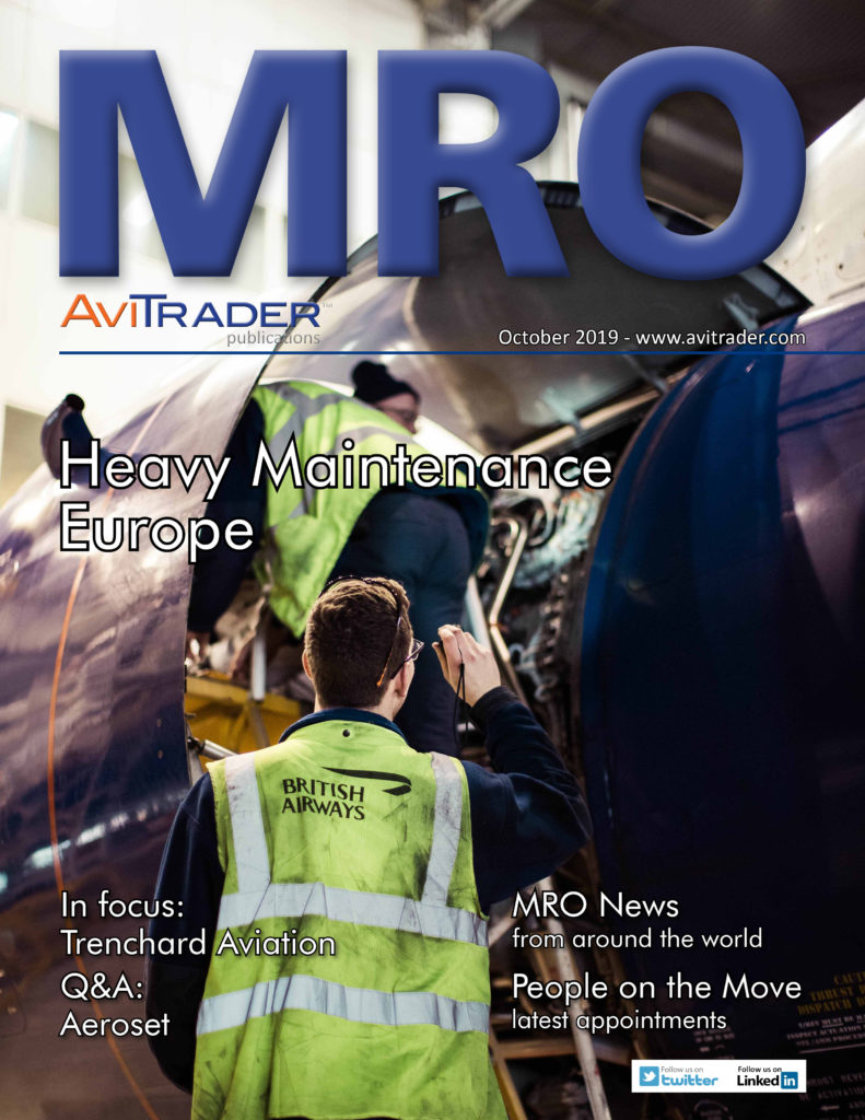 AviTrader_Monthly_MRO_e-Magazine_Cover_2019-10