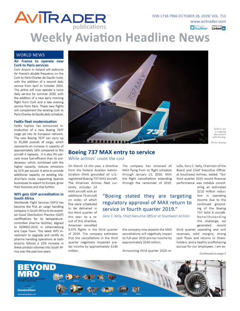 AviTrader_Weekly_Headline_News_Cover_2019-10-28_rev