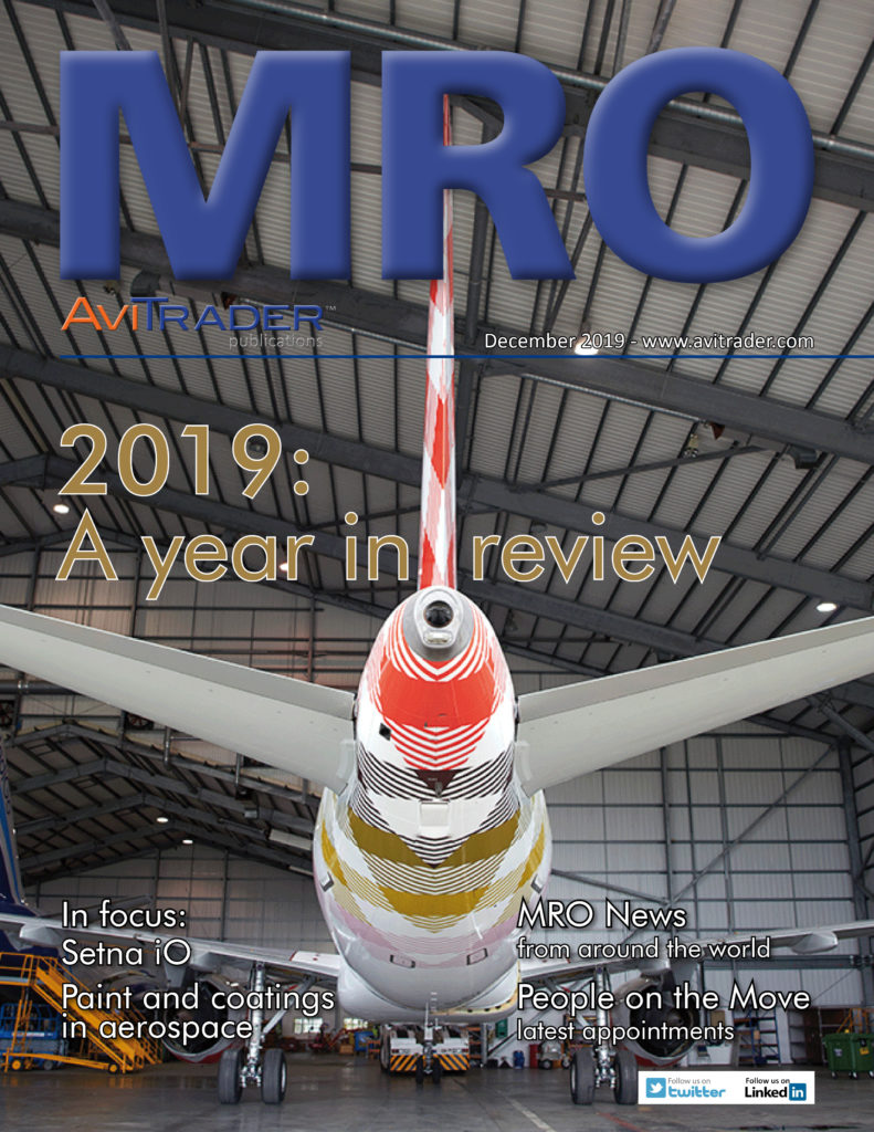 AviTrader_Monthly_MRO_e-Magazine_Cover_2019-11