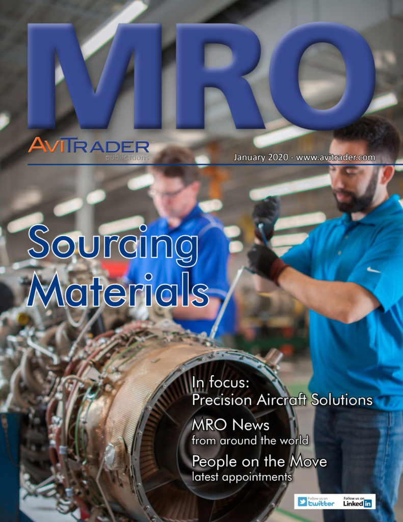 AviTrader_Monthly_MRO_e-Magazine_Cover_2020-01