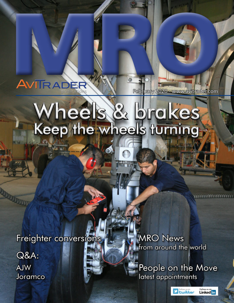 AviTrader_Monthly_MRO_e-Magazine_Cover_2020-02