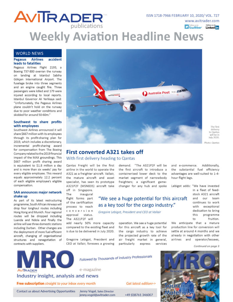 AviTrader_Weekly_Headline_News_Cover_2020-02-10