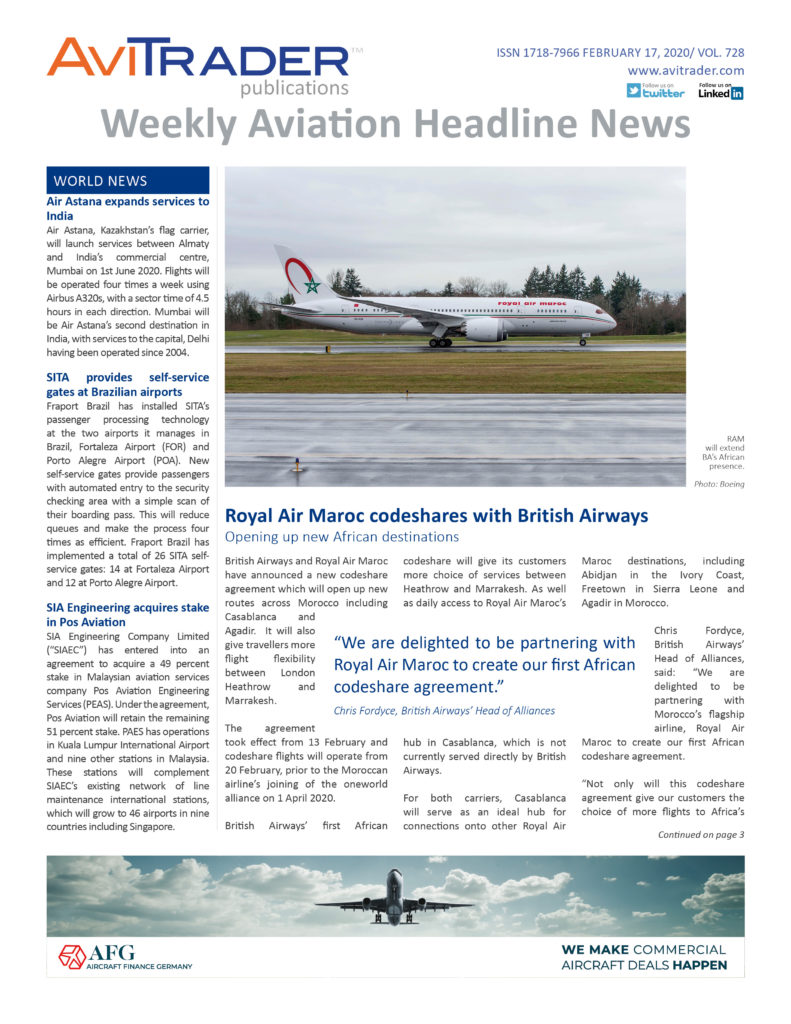 AviTrader_Weekly_Headline_News_Cover_2020-02-17