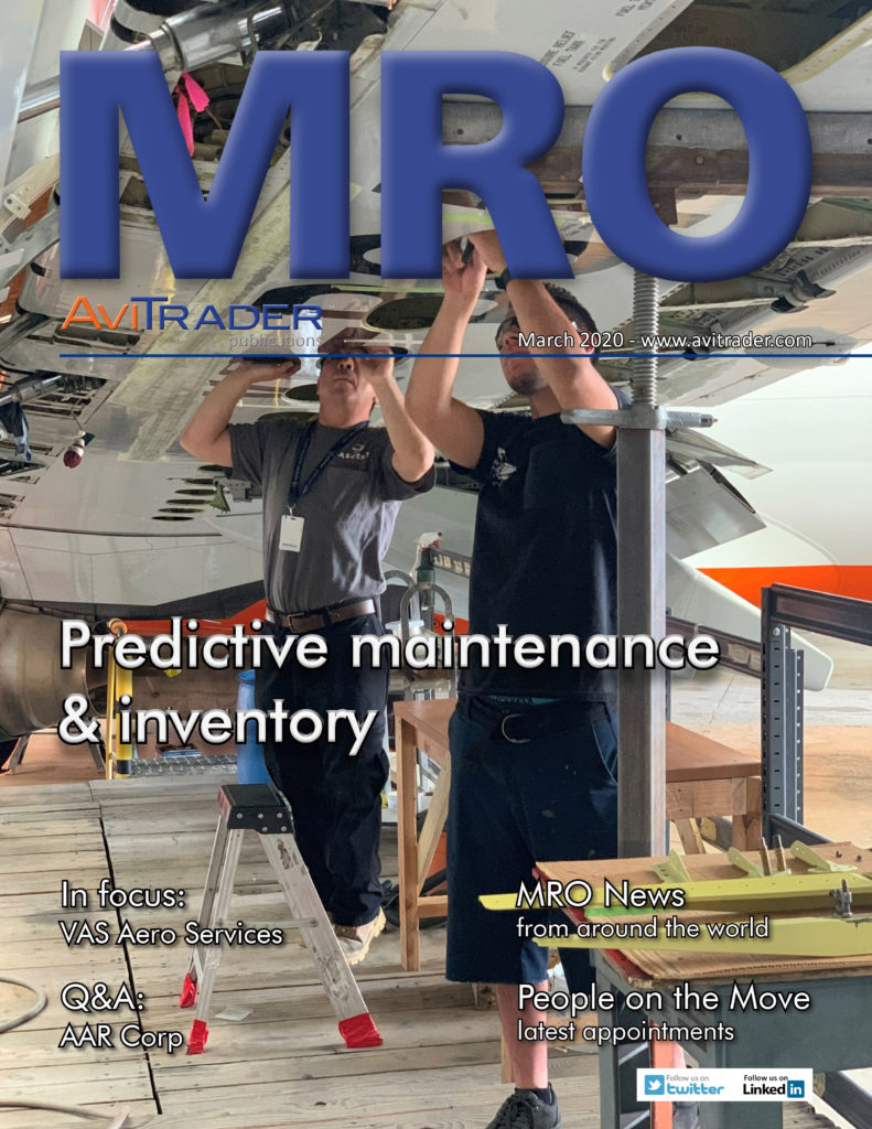 AviTrader_Monthly_MRO_e-Magazine_Cover_2020-03