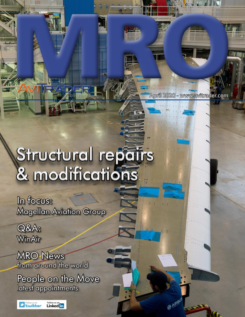 AviTrader_Monthly_MRO_e-Magazine_Cover_2020-04