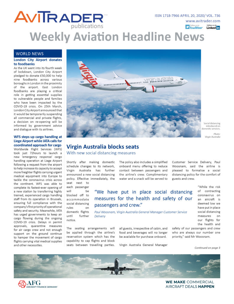 AviTrader_Weekly_Headline_News_Cover_2020-04-20