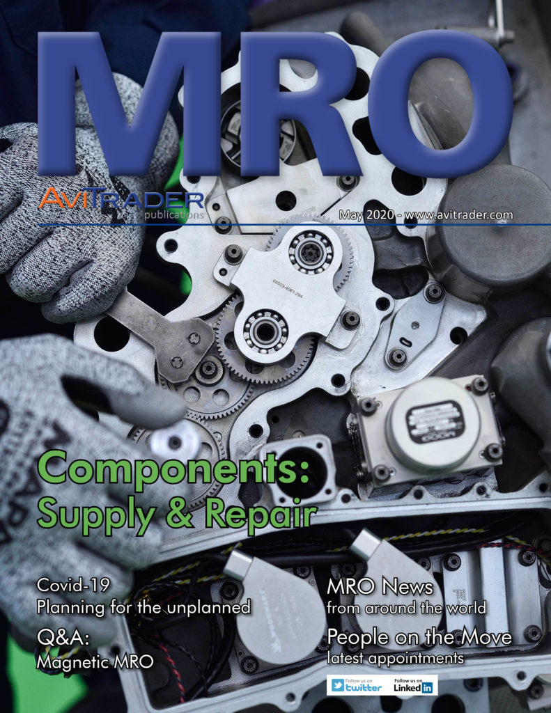 AviTrader_Monthly_MRO_e-Magazine_Cover_2020-05