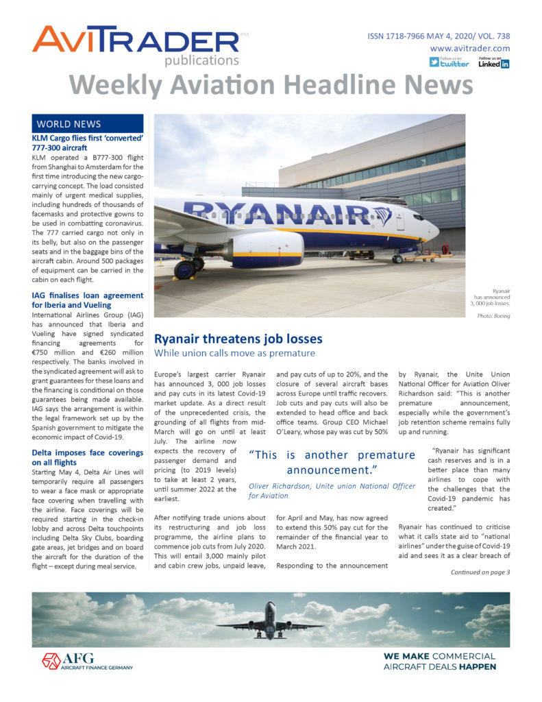 AviTrader_Weekly_Headline_News_Cover_2020-05-04
