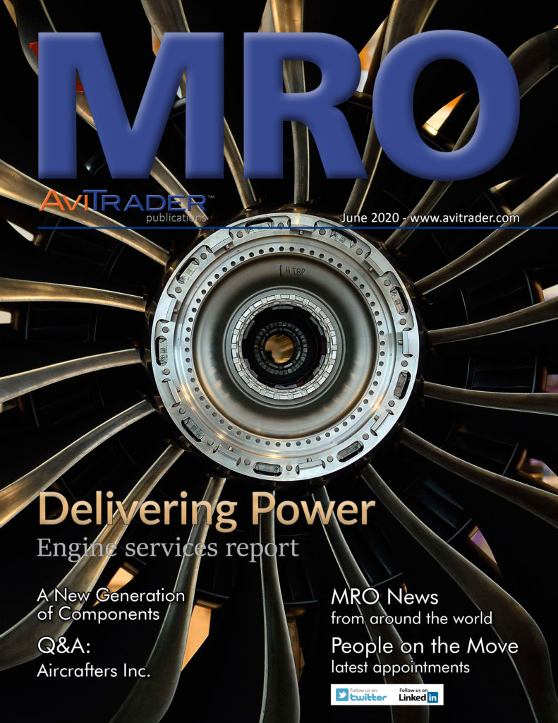 AviTrader_Monthly_MRO_e-Magazine_Cover_2020-06