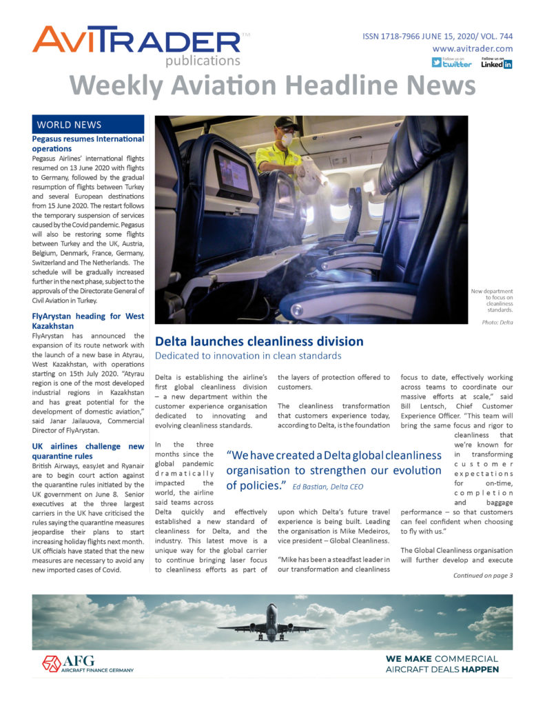 AviTrader_Weekly_Headline_News_Cover_2020-06-15