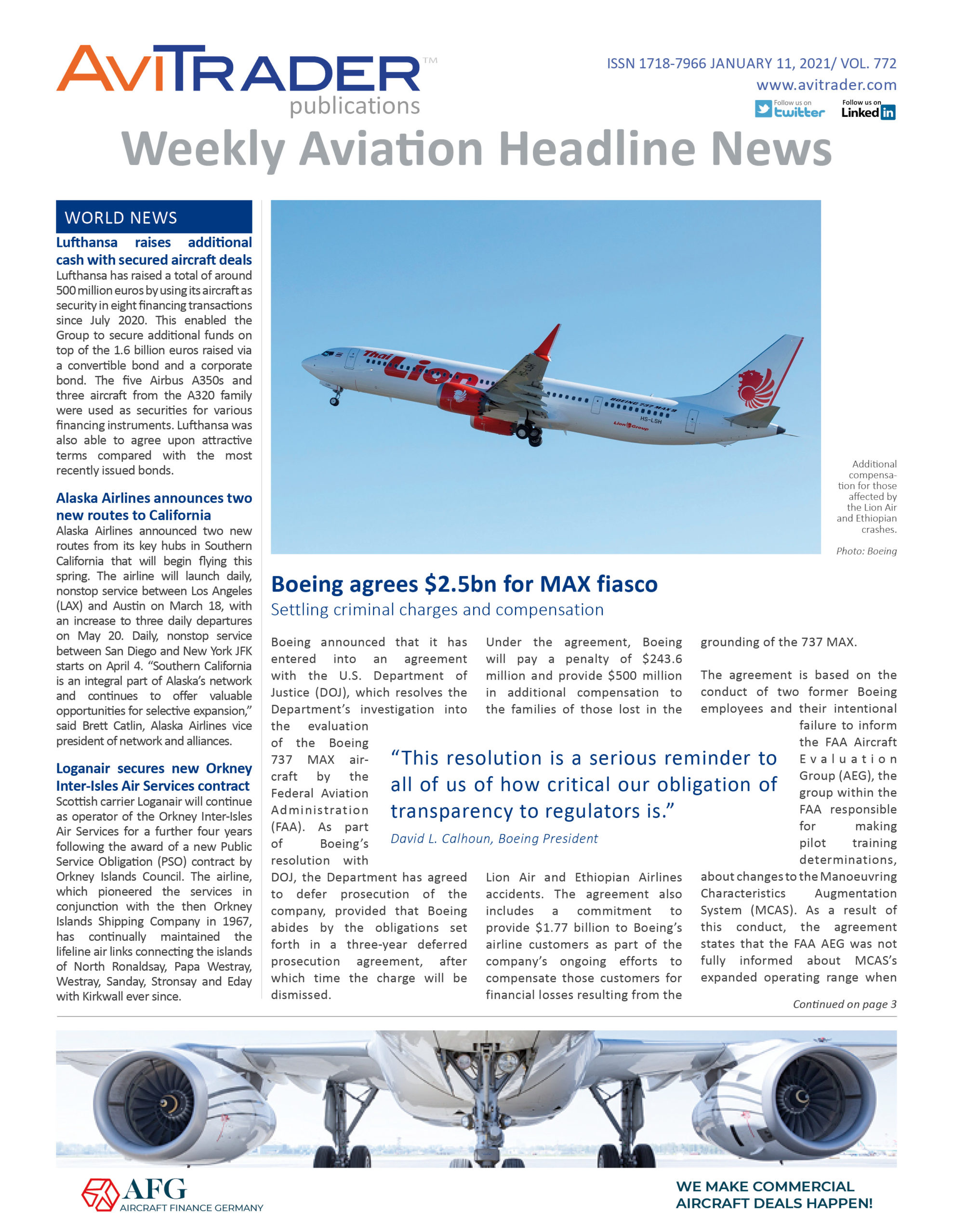 AviTrader_Weekly_Headline_News_Cover_2021-01-11